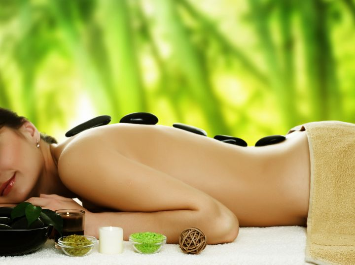 massage naturiste natur&zen paris ème Sainte-Anne