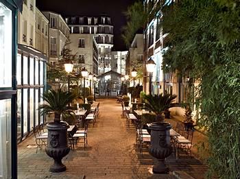 les plus belles terrasses de paris infos 75. Black Bedroom Furniture Sets. Home Design Ideas