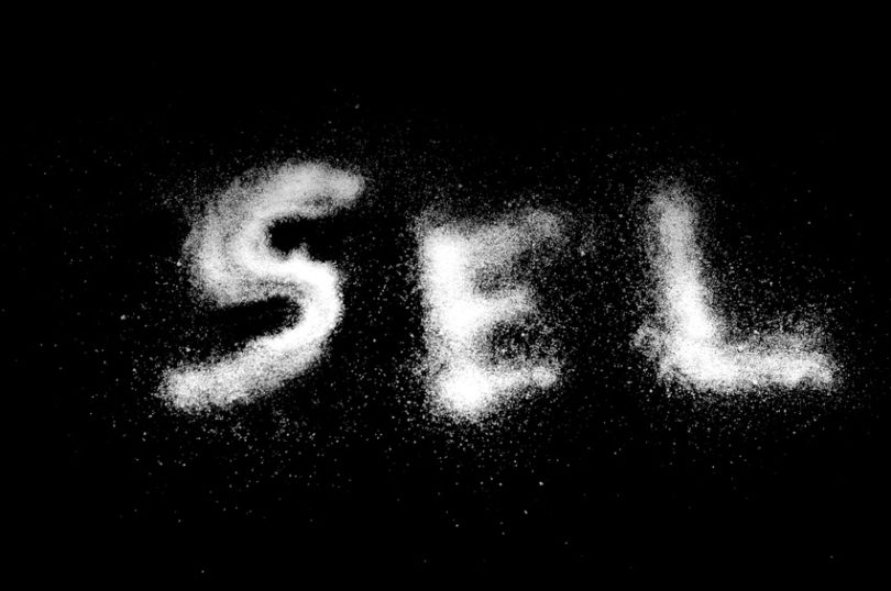 le sel un v 233 ritable danger pour notre sant 233 infos 75