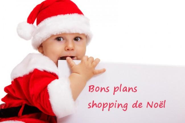 save the date bon plan shopping noel infos 75. Black Bedroom Furniture Sets. Home Design Ideas