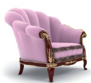 loisirs exp rientiels en immersion compl te chez un artisan d art tapissier infos 75. Black Bedroom Furniture Sets. Home Design Ideas