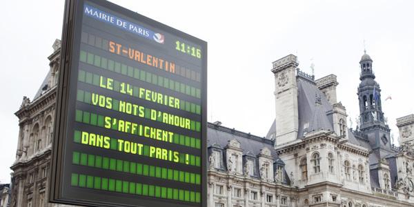 Paris-St-Valentin