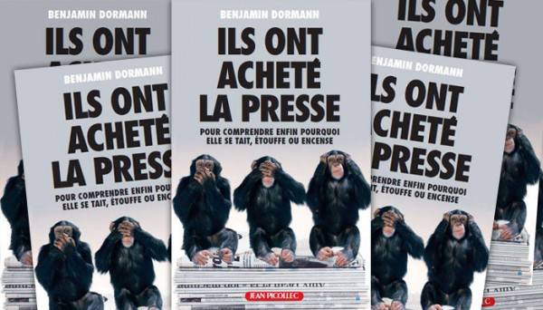 http://infos-75.com/infos75/wp-content/uploads/2013/02/ils-ont-achete-la-presse-benjamin-dormann-600x342.jpg