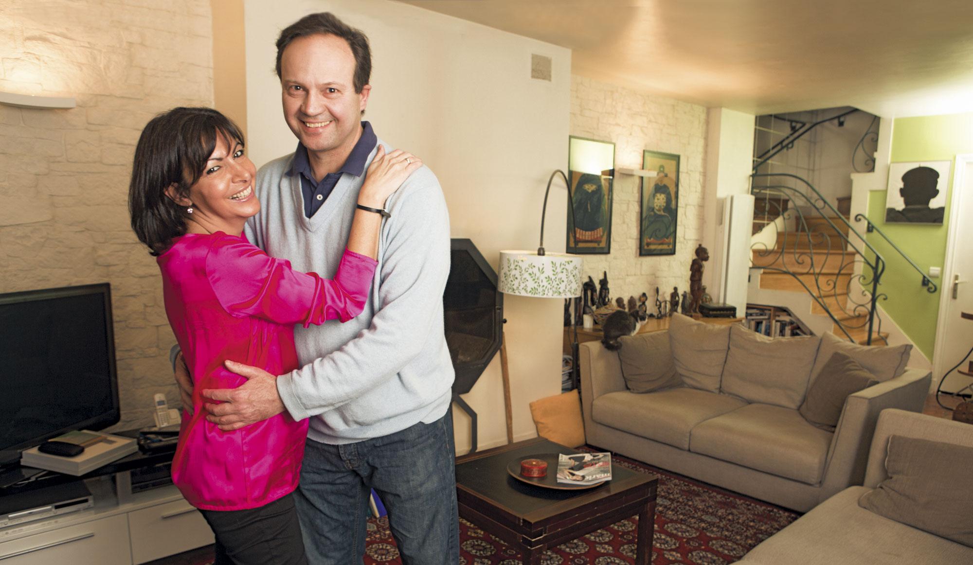 paris anne hidalgo nous prend elle pour des gogos infos 75. Black Bedroom Furniture Sets. Home Design Ideas