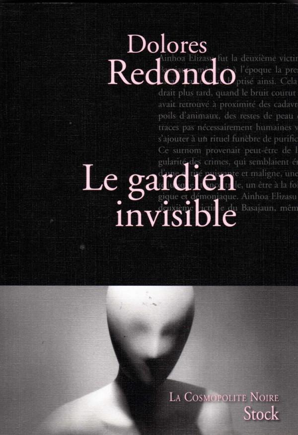 http://infos-75.com/infos75/wp-content/uploads/2013/07/le-gardien-600x875.jpg