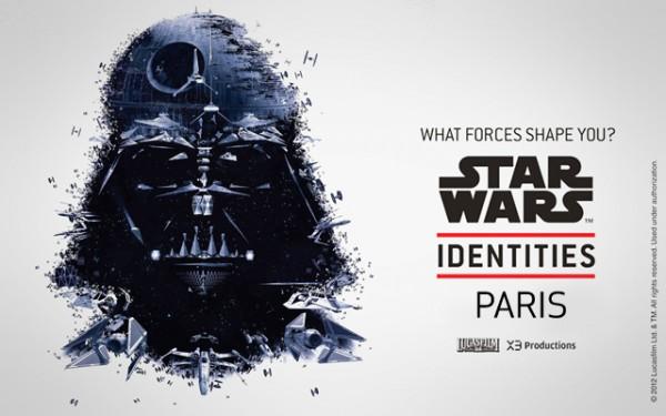 NOUVELLE EXPOSITION STAR WARS starwars_identities_Paris-600x375