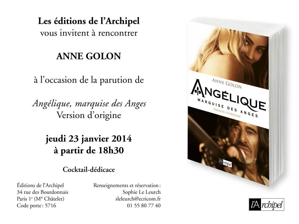 Rencontre avec un ange tome 2 sortie en france
