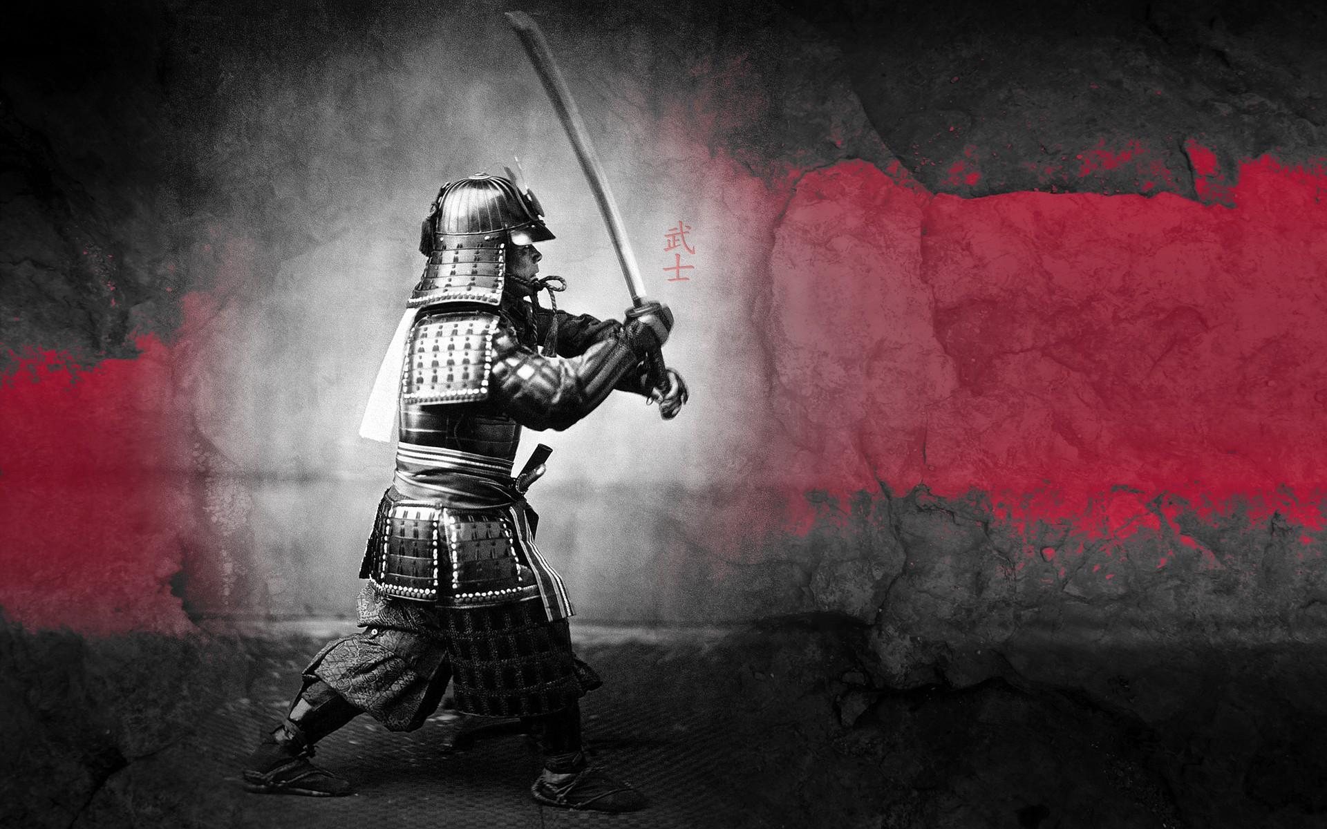 lire oda nobunaga gouverne tout ce qui est sous le ciel par l u2019 u00e9p u00e9e   de charles