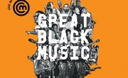 Cité de la musique: Great Black Music