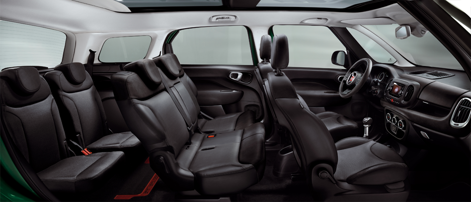 Essai Fiat 500l Living Infos 75