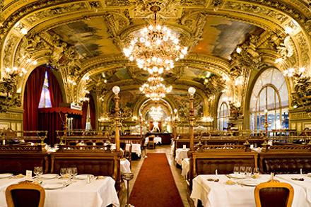 Les Meilleurs Restaurants  Ef Bf Bd Nancy