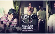 Musique: Léonie : riff on the beach !