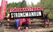 FISHERMAN'S FRIEND STRONGMANRUN LA COURSE LA PLUS DÉJANTÉE DU MONDE EST DE RETOUR !