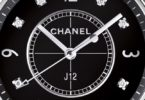 chanel-cover_0