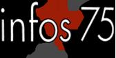 Infos 75