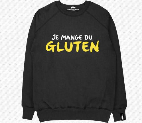 berengere-nora_t-shirt_gluten-b