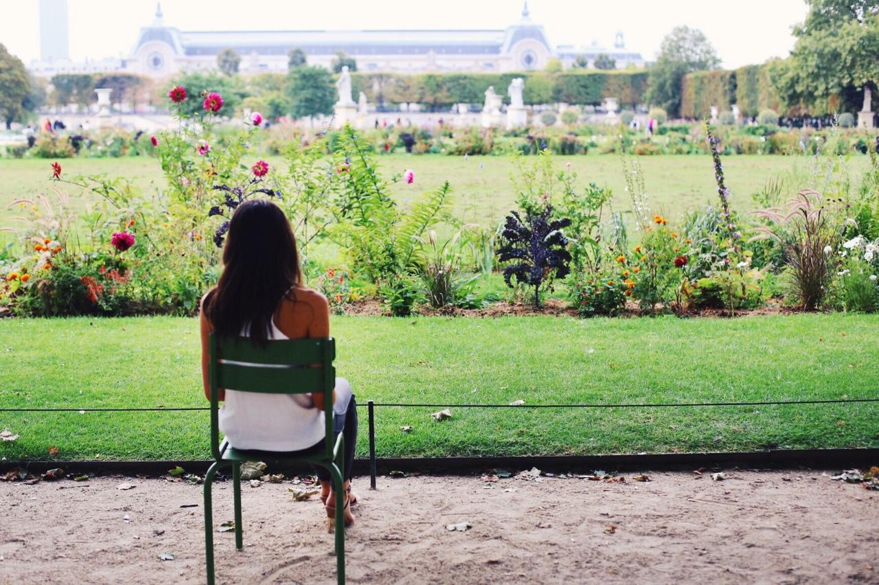 19 me f te des jardins 2015 26 27 septembre infos 75 for Jardin septembre 2015