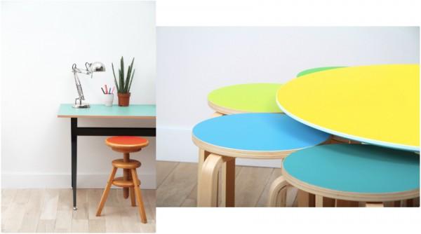 likeacolor e1403904120764 infos 75. Black Bedroom Furniture Sets. Home Design Ideas