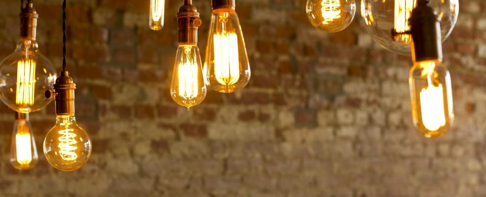 Grosse Ampoule Led Perfect Ampoule A Led Comparatif Avis Test Du