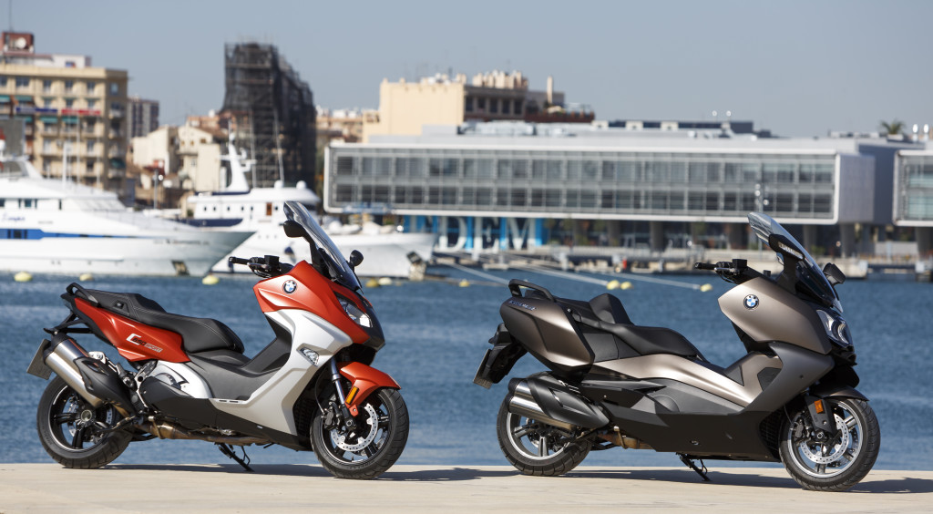 essai bmw maxi scooters c 650 sport c 650 gt infos 75. Black Bedroom Furniture Sets. Home Design Ideas