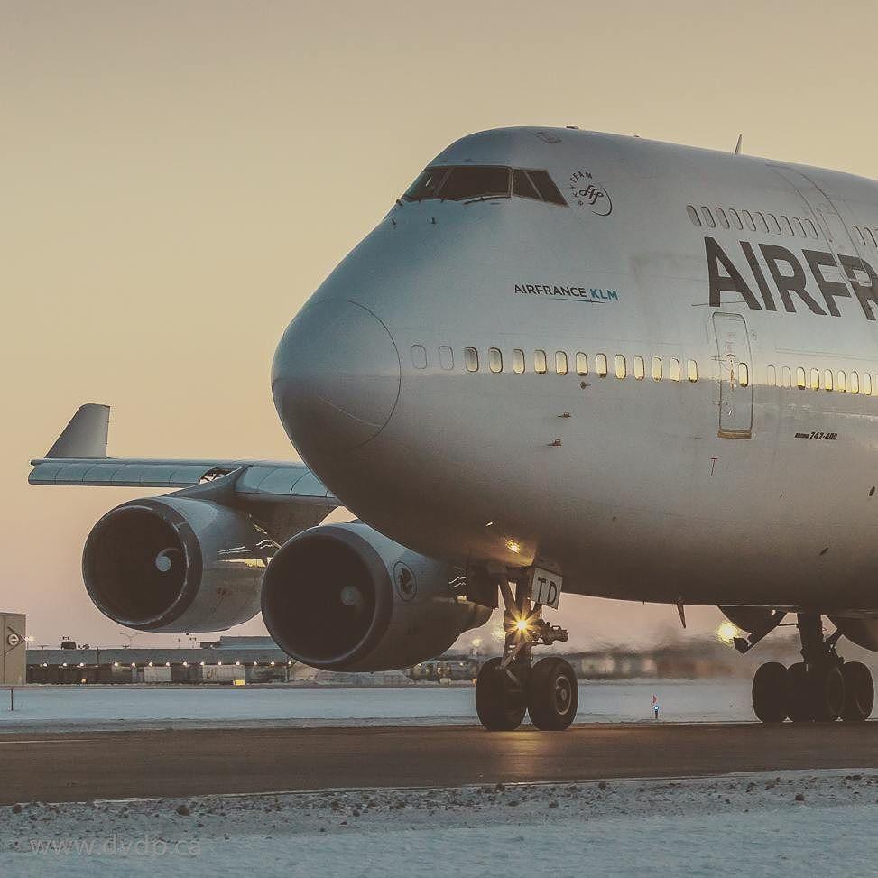 id e cadeaux vivez le dernier vol du boeing 747 d air france infos 75. Black Bedroom Furniture Sets. Home Design Ideas