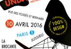 FlyerWeb-Undesignable-Avril2016-GF