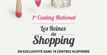 1er-casting-national-les-reines-du-shopping-dans-les-centres-klepierre-680x372