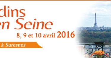 Haut_Jardin-En-Seine-2016