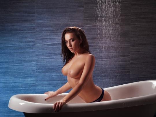 six six sexe web cam