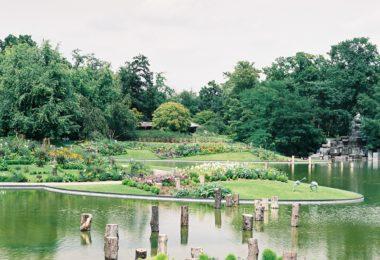 Parc-floral-3-