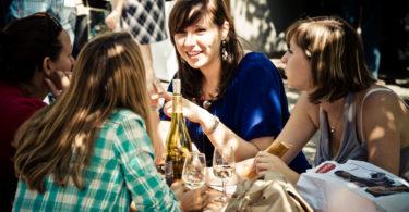 VITILOIRE - 28 mai 2011bereflex.photos