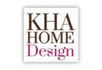 marques-kha-home-design-15