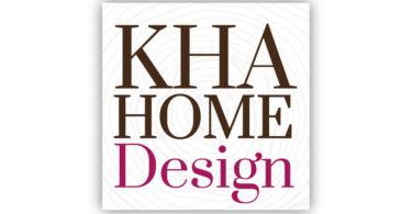 marques-kha-home-design-15