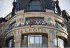 1108378_bhv-marais-le-magasin-parisien-a-la-reconquete-du-createur-en-herbe-web-0204278929792