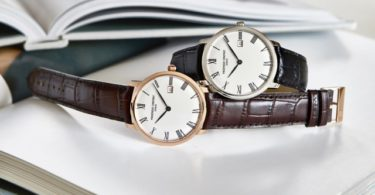 Frederique_Constant_2016_Slimline_Automatic - nature morte -_FC-306MR4S4&FC-306MR4S6 B