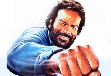 bud-spencer-6-1024x660