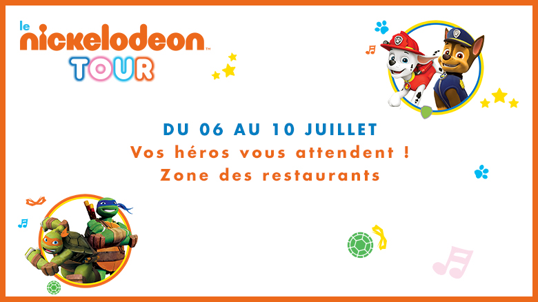 Le-Nickelodeon-Tour-2016-debarque-a-Val-d-Europe_780_438
