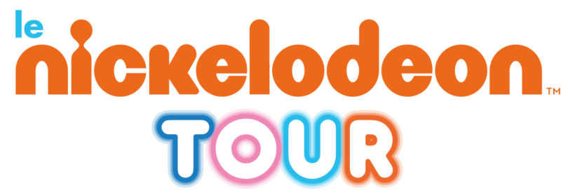 NICK-logo-nick-tour-01