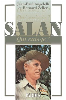 qui-suis-je-Salan-266x400