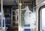 reportage-SNCF-train-Impressionnistes-13.07.2016-®Maxime-Huriez-0128-WEB...
