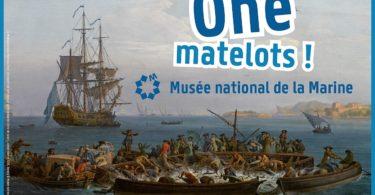 Ohé-matelots-Musée-de-la-Marine-Paris-Plages