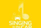Logo Singing in the Car
