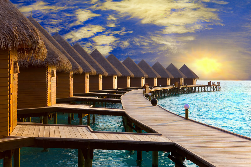 Maldives-luxury-for-less