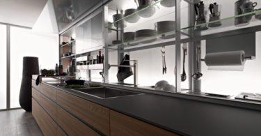 artematica-olmo-tattile-kitchen-by-valcucine-6