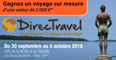 concours_directravel-facebook