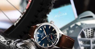 Alpina_ Horological Smartwatch_ nature morte AL-285NS5AQ6_4