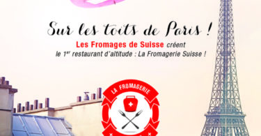 Affiche-Fromagerie-Suisse-724x1024