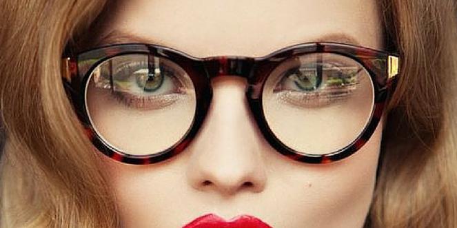Bon-plan-L-Academie-du-style-ou-comment-faire-de-ses-lunettes-un-atout_carrousel_quejadore
