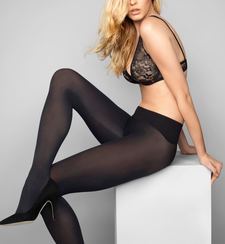 Le Bourget - collants sans couture