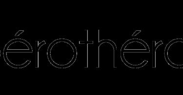 aperotherapie_logo_horizontal_dark